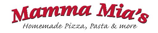 mamma_mias_color_logo